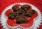 Got Chocolate? DIY Valentine Gifts