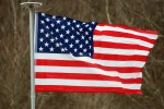 Oh Say Can You See … Our American Flag