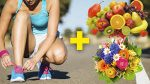 The Big Diet Myth