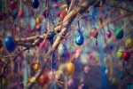 Christ Has Risen! Happy Easter 2018
